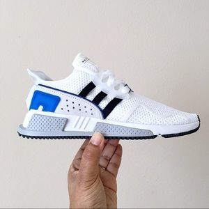 Adidas EQT Cushion Advanced Size Men 6 / Women 7